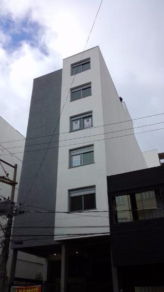 Residencial Simoes Lopes Neto - Apto 1 Dorm, Cidade Baixa (106070) - Foto 2