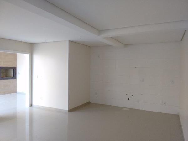 Casa/sobrado - Vale do Sol - Casa 4 Dorm, Parque da Matriz (106089) - Foto 7