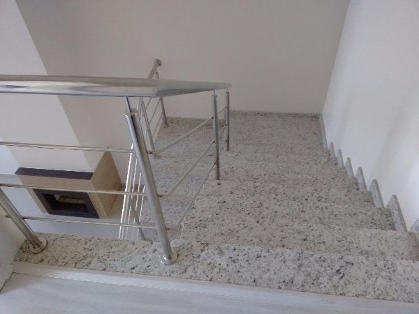 Casa/sobrado - Vale do Sol - Casa 4 Dorm, Parque da Matriz (106089) - Foto 22