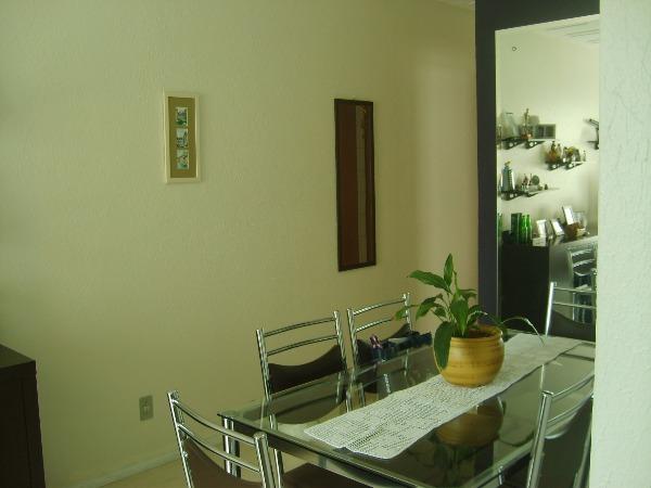 Cristal Residence - Apto 2 Dorm, Cristal, Porto Alegre (106097) - Foto 3