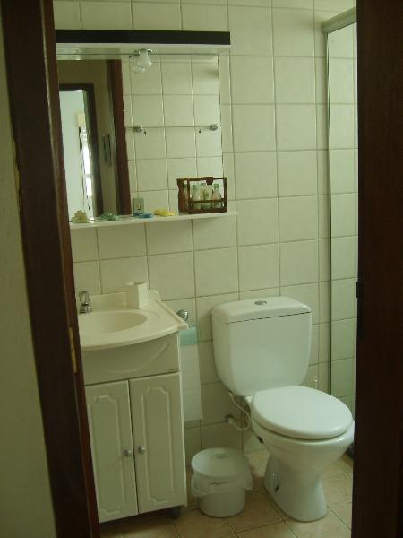 Cristal Residence - Apto 2 Dorm, Cristal, Porto Alegre (106097) - Foto 7