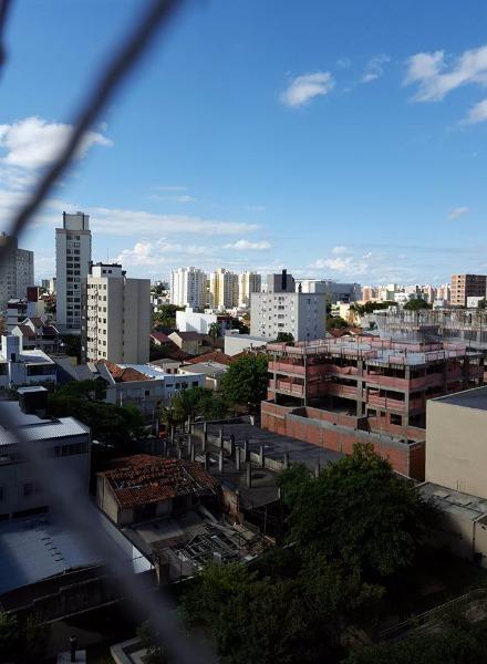 Serenitá - Apto 2 Dorm, Passo da Areia, Porto Alegre (106101) - Foto 23
