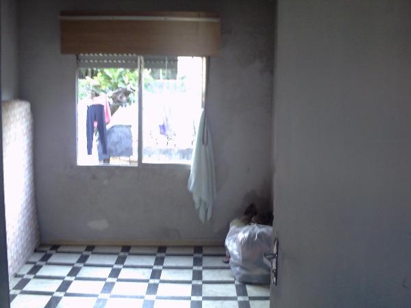Casa 3 Dorm, Rubem Berta, Porto Alegre (106109) - Foto 2