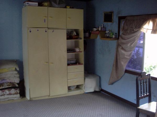 Casa 3 Dorm, Rubem Berta, Porto Alegre (106109) - Foto 3