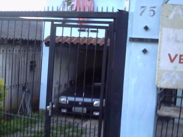 Casa 3 Dorm, Rubem Berta, Porto Alegre (106109) - Foto 5