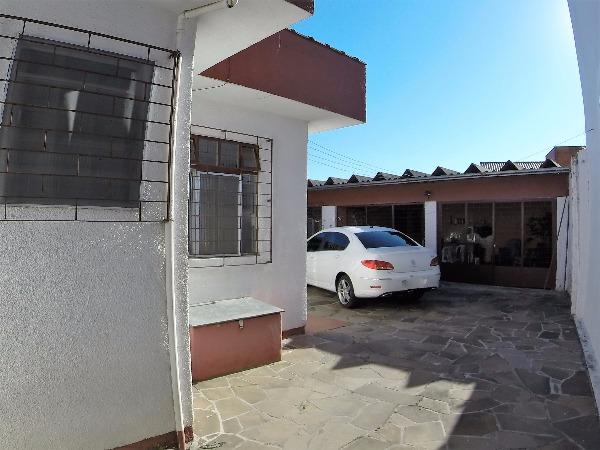 Casa - Casa 4 Dorm, Vila João Pessoa, Porto Alegre (106113) - Foto 41