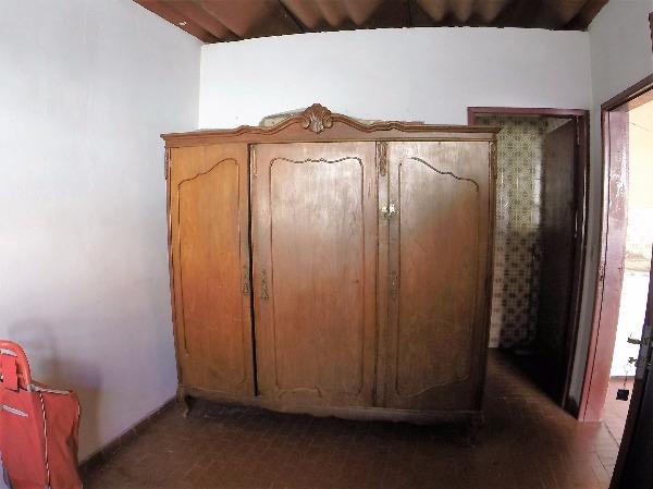 Casa - Casa 4 Dorm, Vila João Pessoa, Porto Alegre (106113) - Foto 47