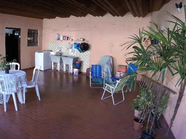 Casa - Casa 4 Dorm, Vila João Pessoa, Porto Alegre (106113) - Foto 44