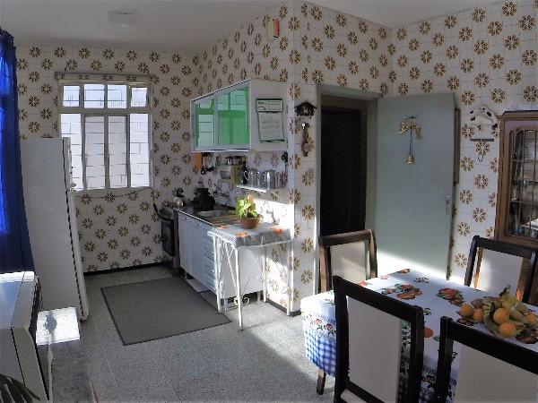 Casa - Casa 4 Dorm, Vila João Pessoa, Porto Alegre (106113) - Foto 9