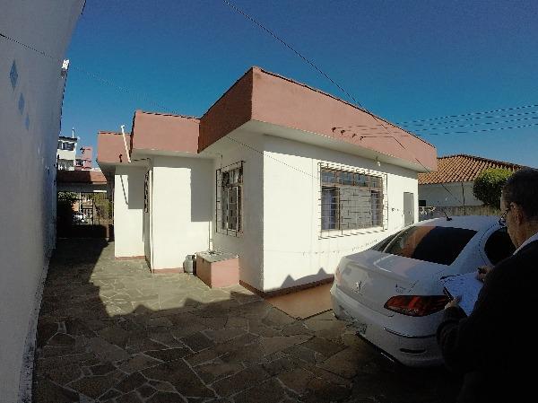 Casa - Casa 4 Dorm, Vila João Pessoa, Porto Alegre (106113) - Foto 43