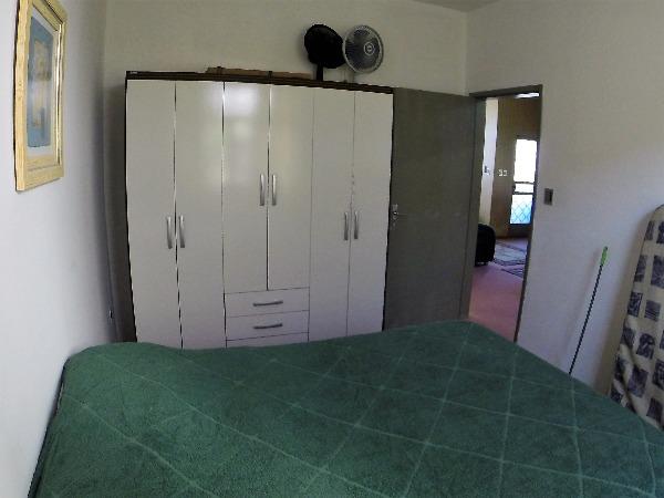 Casa - Casa 4 Dorm, Vila João Pessoa, Porto Alegre (106113) - Foto 28