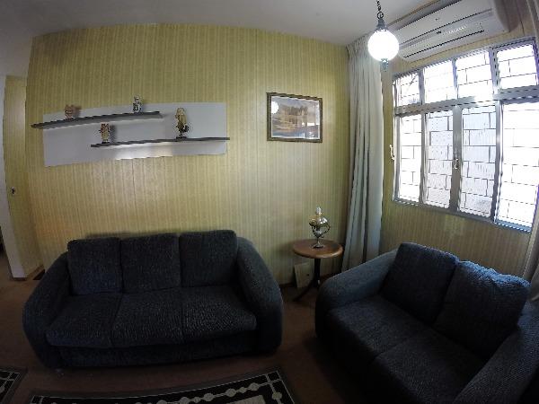 Casa - Casa 4 Dorm, Vila João Pessoa, Porto Alegre (106113) - Foto 21