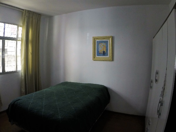 Casa - Casa 4 Dorm, Vila João Pessoa, Porto Alegre (106113) - Foto 30