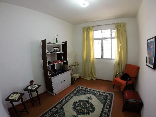 Casa - Casa 4 Dorm, Vila João Pessoa, Porto Alegre (106113) - Foto 26