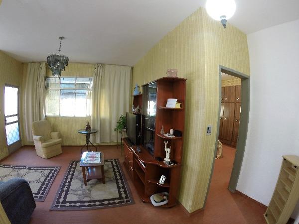 Casa - Casa 4 Dorm, Vila João Pessoa, Porto Alegre (106113) - Foto 25