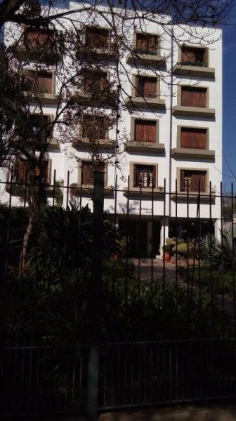 Mariana - Apto 3 Dorm, Menino Deus, Porto Alegre (106123) - Foto 2
