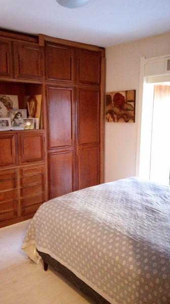 Mariana - Apto 3 Dorm, Menino Deus, Porto Alegre (106123) - Foto 9