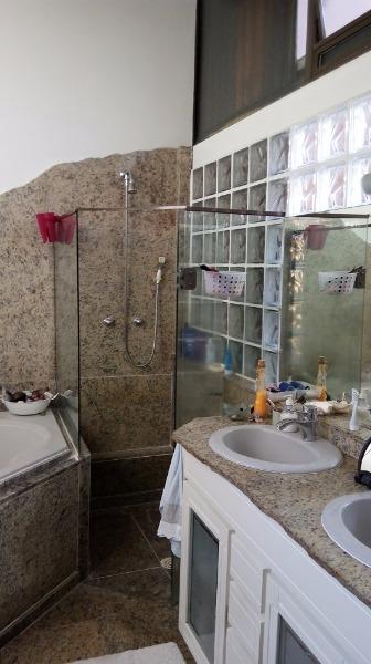 Mariana - Apto 3 Dorm, Menino Deus, Porto Alegre (106123) - Foto 12