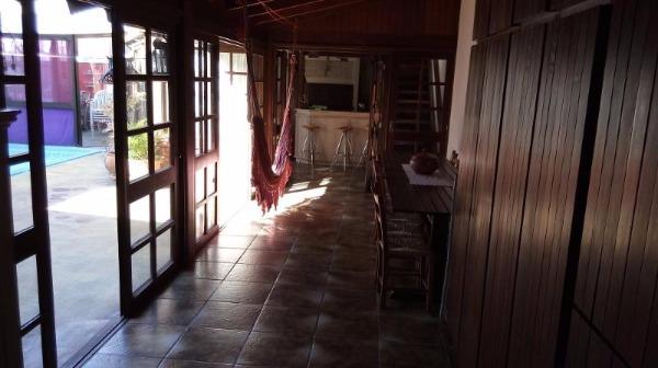 Mariana - Apto 3 Dorm, Menino Deus, Porto Alegre (106123) - Foto 21