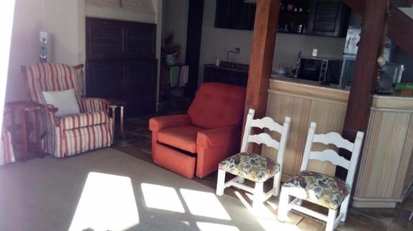 Mariana - Apto 3 Dorm, Menino Deus, Porto Alegre (106123) - Foto 25