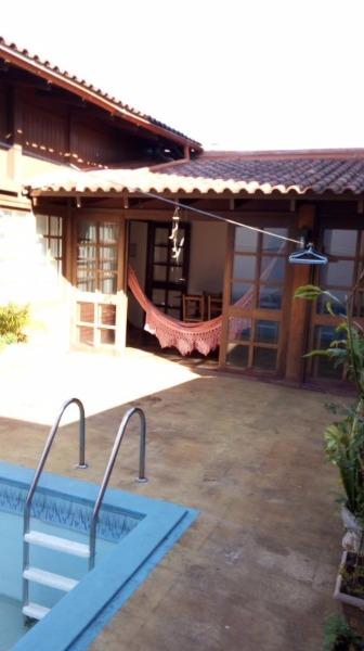 Mariana - Apto 3 Dorm, Menino Deus, Porto Alegre (106123) - Foto 27