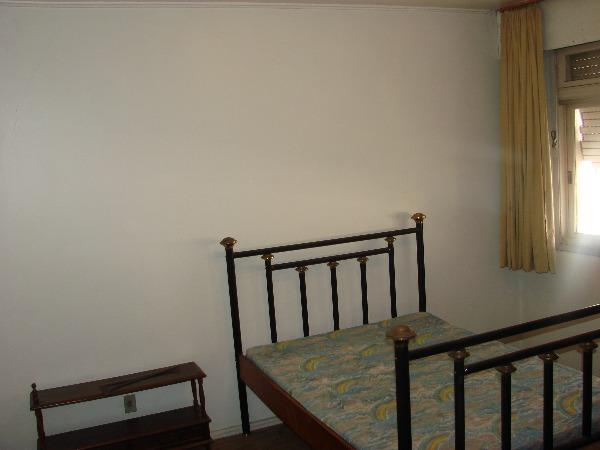 Perimetral - Apto 3 Dorm, Bom Fim, Porto Alegre (106135) - Foto 8