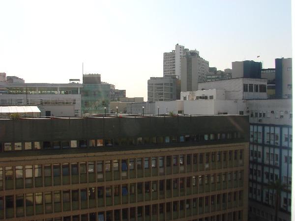 Perimetral - Apto 3 Dorm, Bom Fim, Porto Alegre (106135) - Foto 18