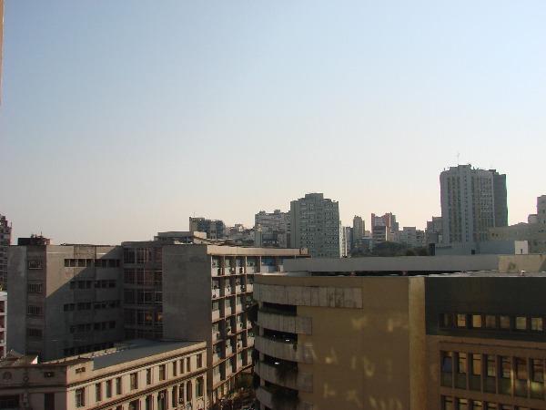 Perimetral - Apto 3 Dorm, Bom Fim, Porto Alegre (106135) - Foto 19