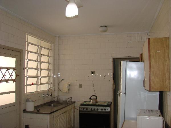 Perimetral - Apto 3 Dorm, Bom Fim, Porto Alegre (106135) - Foto 11