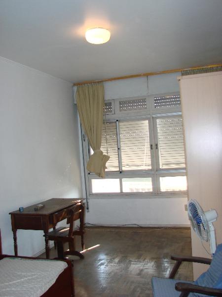 Perimetral - Apto 3 Dorm, Bom Fim, Porto Alegre (106135) - Foto 7