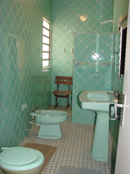 Perimetral - Apto 3 Dorm, Bom Fim, Porto Alegre (106135) - Foto 10