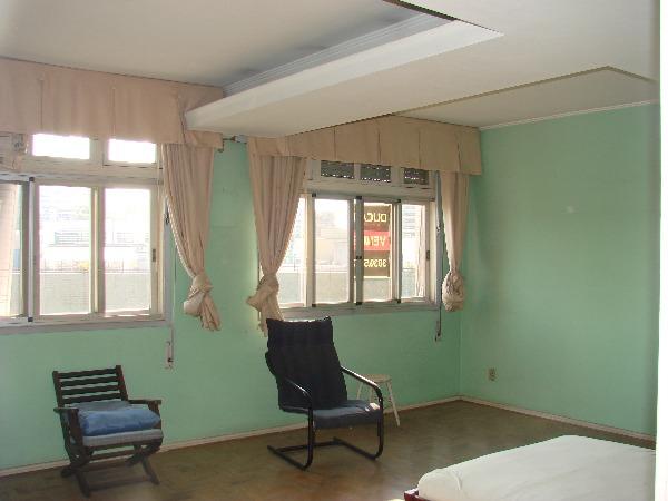 Perimetral - Apto 3 Dorm, Bom Fim, Porto Alegre (106135) - Foto 6