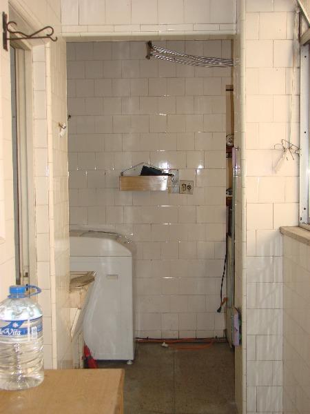 Perimetral - Apto 3 Dorm, Bom Fim, Porto Alegre (106135) - Foto 14