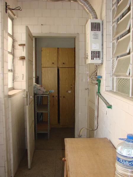 Perimetral - Apto 3 Dorm, Bom Fim, Porto Alegre (106135) - Foto 17