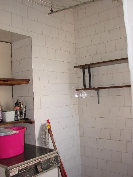 Perimetral - Apto 3 Dorm, Bom Fim, Porto Alegre (106135) - Foto 15