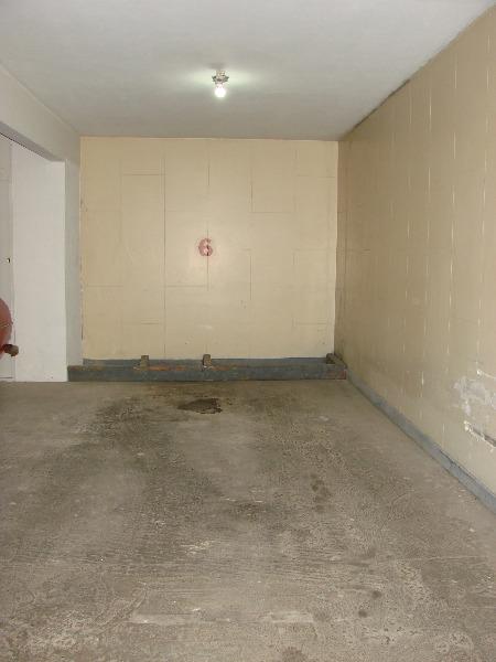 Perimetral - Apto 3 Dorm, Bom Fim, Porto Alegre (106135) - Foto 20