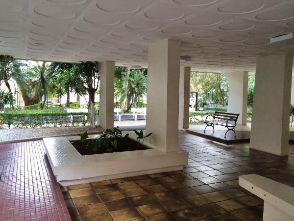 Carmel - Apto 2 Dorm, Bela Vista, Porto Alegre (106159) - Foto 4