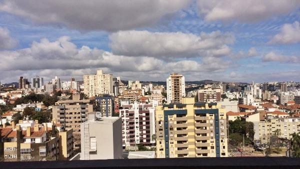 Carmel - Apto 2 Dorm, Bela Vista, Porto Alegre (106159) - Foto 17