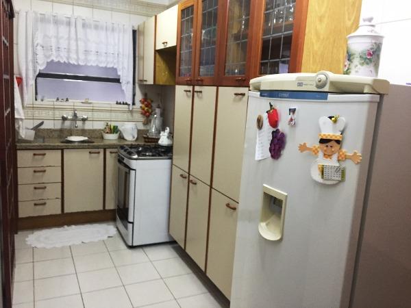 Carmel - Apto 2 Dorm, Bela Vista, Porto Alegre (106159) - Foto 14