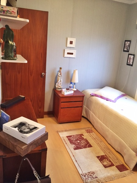 Carmel - Apto 2 Dorm, Bela Vista, Porto Alegre (106159) - Foto 11