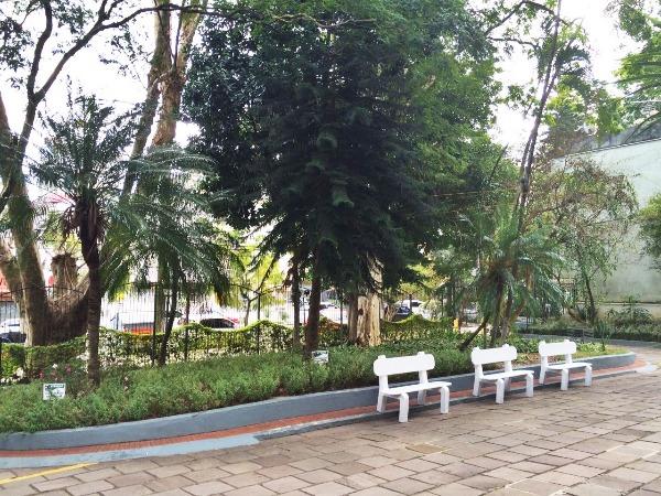 Carmel - Apto 2 Dorm, Bela Vista, Porto Alegre (106159) - Foto 3