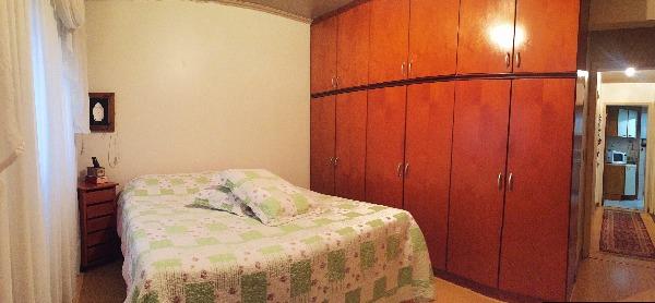 Carmel - Apto 2 Dorm, Bela Vista, Porto Alegre (106159) - Foto 10