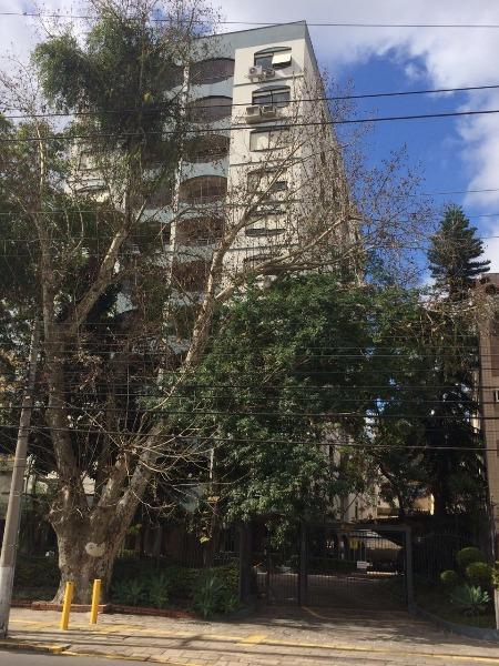 Carmel - Apto 2 Dorm, Bela Vista, Porto Alegre (106159) - Foto 2