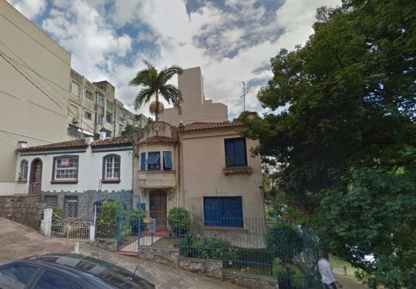 Casa - Casa 3 Dorm, Petrópolis, Porto Alegre (106161)