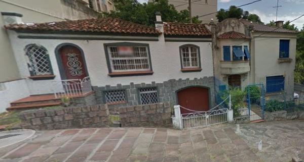 Casa - Casa 3 Dorm, Petrópolis, Porto Alegre (106161) - Foto 2