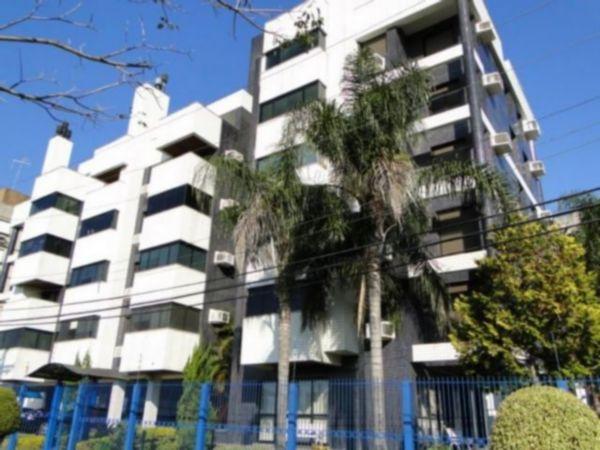 Principado de Firenze - Cobertura 2 Dorm, Jardim Lindóia, Porto Alegre