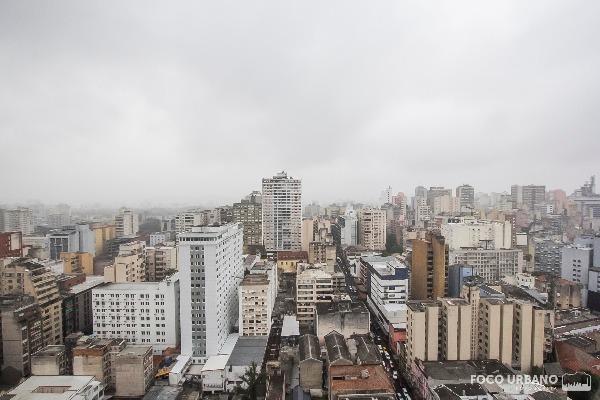 Edificio Coliseu - Sala, Centro, Porto Alegre (106170)