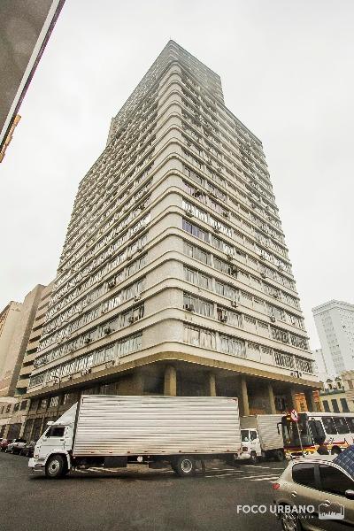 Edificio Coliseu - Sala, Centro, Porto Alegre (106170) - Foto 3