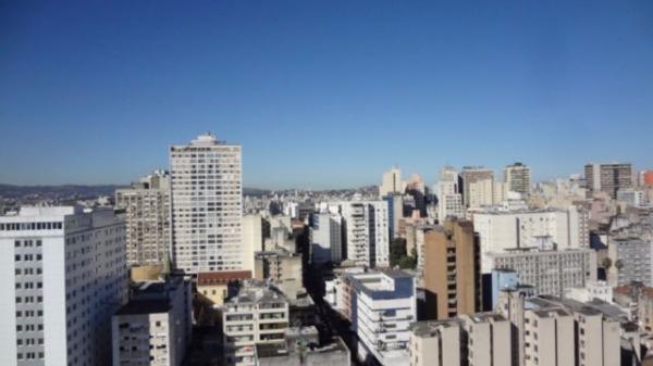 Edificio Coliseu - Sala, Centro, Porto Alegre (106170) - Foto 10