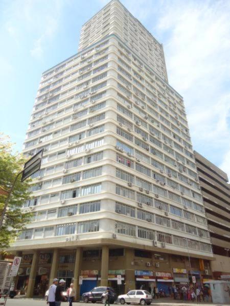 Edificio Coliseu - Sala, Centro, Porto Alegre (106170) - Foto 2